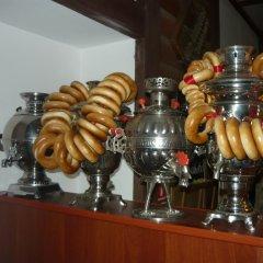 Гостиница Куделька гостиничный бар