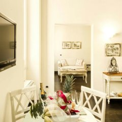 Отель Sweetly Home Roma Италия, Рим - отзывы, цены и фото номеров - забронировать отель Sweetly Home Roma онлайн удобства в номере фото 2