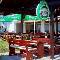 Отель Lotos - Riviera Holiday Resort Болгария, Золотые пески - отзывы, цены и фото номеров - забронировать отель Lotos - Riviera Holiday Resort онлайн питание