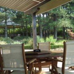 Отель Ralitsa Guest House Шумен питание фото 2