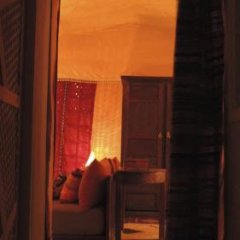 Отель AppartHotel Khris Palace Марокко, Уарзазат - отзывы, цены и фото номеров - забронировать отель AppartHotel Khris Palace онлайн сауна