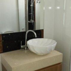 Отель Amazon Matrix By S&d Паттайя ванная фото 2