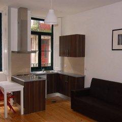 Отель Aparthotel Oporto Sol комната для гостей фото 3