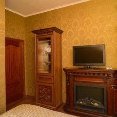 Гостиница V.S.Apart Central Plaza Украина, Киев - отзывы, цены и фото номеров - забронировать гостиницу V.S.Apart Central Plaza онлайн интерьер отеля фото 2