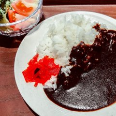 HOTEL UNIZO Hakataeki Hakataguchi Хаката в номере
