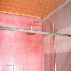 Отель Divine Fountain Agidingbi сауна