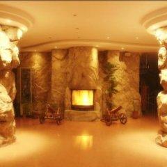 Отель Elegant интерьер отеля фото 3