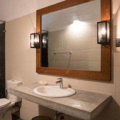 Отель Villa 700 ванная фото 2