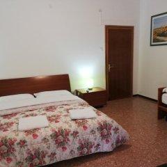 Отель Venice Best Vacation Италия, Маргера - отзывы, цены и фото номеров - забронировать отель Venice Best Vacation онлайн комната для гостей фото 4