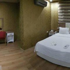 Viransehir City Hotel Турция, Мерсин - отзывы, цены и фото номеров - забронировать отель Viransehir City Hotel онлайн комната для гостей фото 2