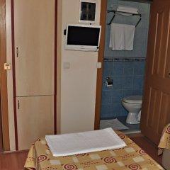 Sevil Hotel Турция, Сиде - отзывы, цены и фото номеров - забронировать отель Sevil Hotel онлайн в номере