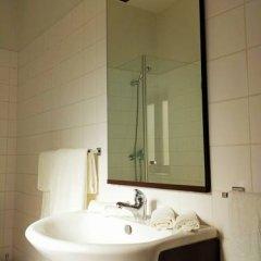Отель Discovery Porto Flores ванная