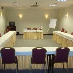 Hotel Apartamentos Gaivota Понта-Делгада помещение для мероприятий фото 2
