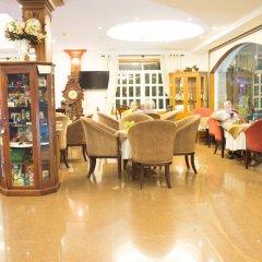Hoa Phat Hotel & Apartment фото 2
