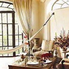Отель Trocadero Suites Мексика, Гвадалахара - отзывы, цены и фото номеров - забронировать отель Trocadero Suites онлайн питание фото 2