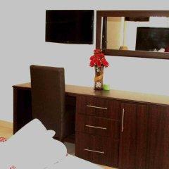 Отель Perriman Guest House Гана, Аккра - отзывы, цены и фото номеров - забронировать отель Perriman Guest House онлайн удобства в номере