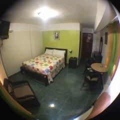 Отель Hamilton Доминикана, Бока Чика - отзывы, цены и фото номеров - забронировать отель Hamilton онлайн в номере