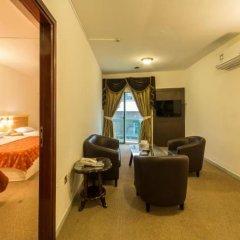OYO 118 Dallas Hotel комната для гостей фото 5