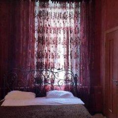 Отель Gostiniy Dvor Армавир комната для гостей фото 4