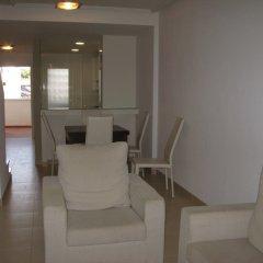 Отель Residencial Novogolf Испания, Ориуэла - отзывы, цены и фото номеров - забронировать отель Residencial Novogolf онлайн комната для гостей фото 2