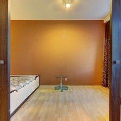 Апартаменты FlatStar Невский 112 ванная фото 2