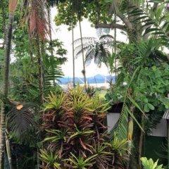 Отель Colonial Lodge Фиджи, Вити-Леву - отзывы, цены и фото номеров - забронировать отель Colonial Lodge онлайн фото 4