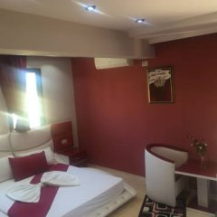 Selfo Hotel комната для гостей фото 4