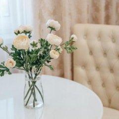 Отель Лог Хаус Нижний Новгород помещение для мероприятий