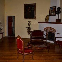 Отель Suites Los Camilos - Adults Only Мексика, Мехико - отзывы, цены и фото номеров - забронировать отель Suites Los Camilos - Adults Only онлайн развлечения