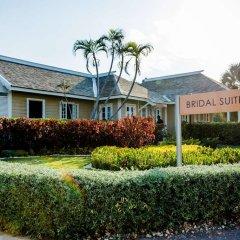 Отель Meliá Braco Village, Jamaica - All Inclusive