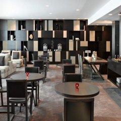 Отель Melia Dubai ОАЭ, Дубай - отзывы, цены и фото номеров - забронировать отель Melia Dubai онлайн развлечения