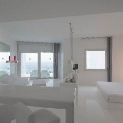 Su & Aqualand Турция, Анталья - 13 отзывов об отеле, цены и фото номеров - забронировать отель Su & Aqualand онлайн удобства в номере
