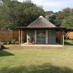 Отель Addo Wildlife Южная Африка, Аддо - отзывы, цены и фото номеров - забронировать отель Addo Wildlife онлайн