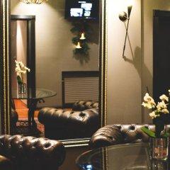 Апартаменты Grand Apartment интерьер отеля