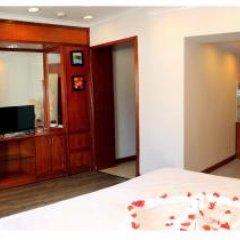Отель Memory Hotel Nha Trang Вьетнам, Нячанг - отзывы, цены и фото номеров - забронировать отель Memory Hotel Nha Trang онлайн удобства в номере