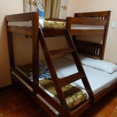 Отель Corazon Tourist Inn Филиппины, Пуэрто-Принцеса - отзывы, цены и фото номеров - забронировать отель Corazon Tourist Inn онлайн детские мероприятия