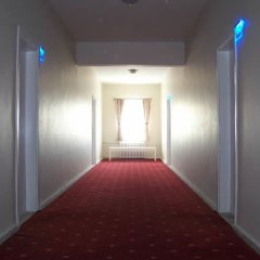 Отель Corum Buyuk Otel интерьер отеля