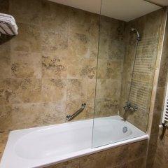 Park Hotel Gardenia Банско ванная