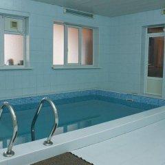 Гостиница Классик бассейн фото 3