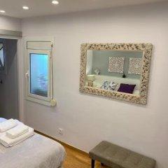 Отель Apartamento Rambla Catalunya Испания, Барселона - отзывы, цены и фото номеров - забронировать отель Apartamento Rambla Catalunya онлайн спа