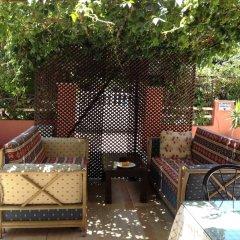 Flash Hotel Турция, Мармарис - отзывы, цены и фото номеров - забронировать отель Flash Hotel онлайн фото 2