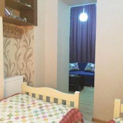 Отель Mr. Ilusha Грузия, Тбилиси - отзывы, цены и фото номеров - забронировать отель Mr. Ilusha онлайн комната для гостей фото 2