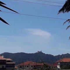 Отель SPH - Sintra Pine House фото 10