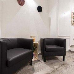 Отель Casa Vacanze Divisi9 Италия, Палермо - отзывы, цены и фото номеров - забронировать отель Casa Vacanze Divisi9 онлайн комната для гостей