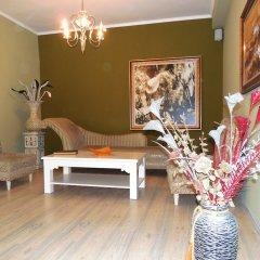 Отель Theranda Албания, Тирана - отзывы, цены и фото номеров - забронировать отель Theranda онлайн спа фото 2