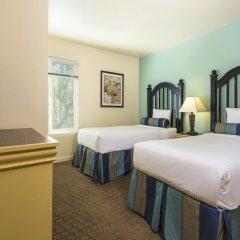 Отель WorldMark Las Vegas Tropicana США, Лас-Вегас - отзывы, цены и фото номеров - забронировать отель WorldMark Las Vegas Tropicana онлайн удобства в номере
