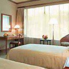 Отель Equatorial Kuala Lumpur Малайзия, Куала-Лумпур - отзывы, цены и фото номеров - забронировать отель Equatorial Kuala Lumpur онлайн комната для гостей