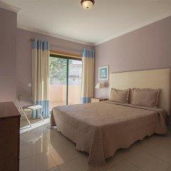 Отель Complexo Eden Village by Garve комната для гостей фото 4
