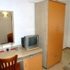 Отель Guest House Granat Солнечный берег удобства в номере