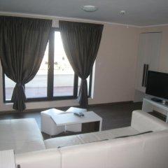 Milano Hotel комната для гостей фото 3